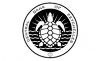 Central Bank of Seychelles