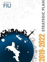 FIU Strategic Plan_Page_01