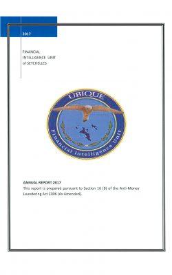 FIU_Annual_Report_2017_cover