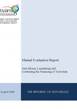Mutual_Evaluation_Report_2008_Cover